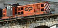 Locomotiva série CP 1400.jpg