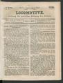 Locomotive- Newspaper for the Political Education of the People, No. 105, August 8, 1848 WDL7606.pdf
