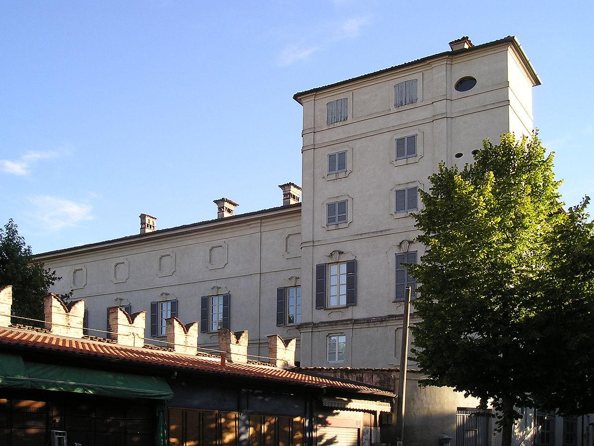 Museo diocesano d'arte sacra (lodi)   wikipedia