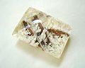 Lodolite quartz - e.JPG