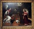 Lodovico Carracci, Annunciazione, 1584.jpg