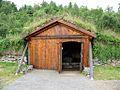 Lofotr - Viking smithy front view.jpg