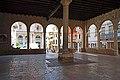 Loggia dei Cavalieri a Treviso.jpg