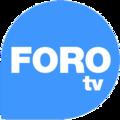 Logo-ForoTV-2016.png
