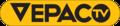 Logo-Vepaco-TV.png