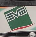 LogoMafrense(EVM).jpg