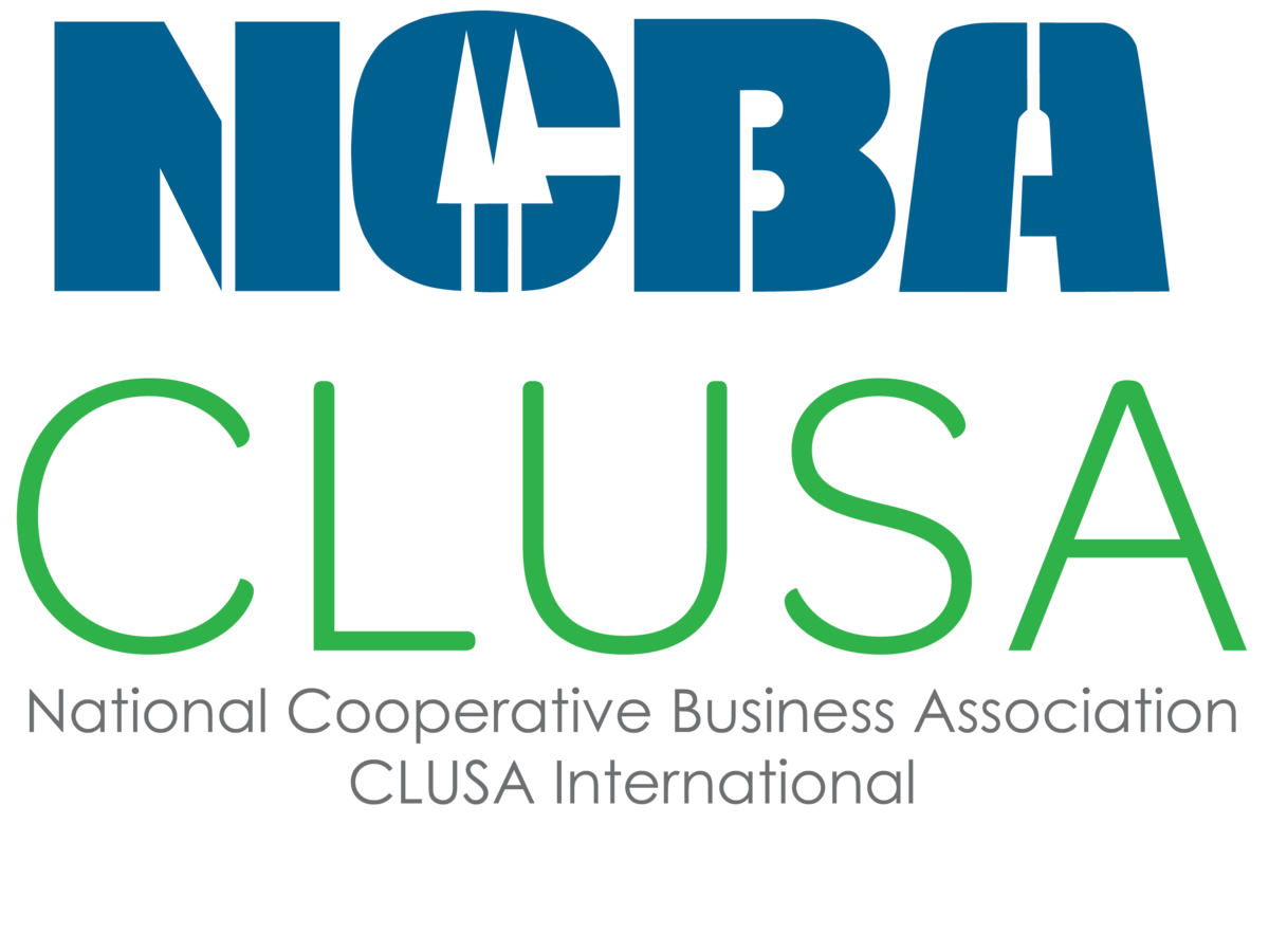 Image result for ncba clusa usa