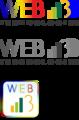 LogoWeb3-v1-2-Pragma-sc.png