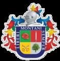 Logo Concejo.png