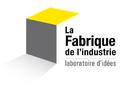 Logo Fabrique de l'Industrie.png