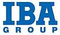 Logo IBA Group.jpg