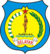 Coat of Arms of Selayar Islands Regency