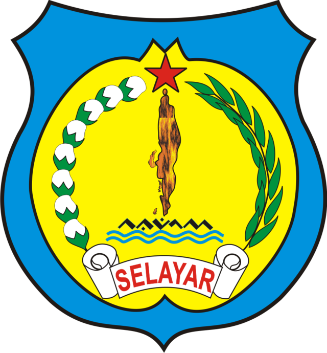 Dewan Perwakilan Rakyat Daerah Kabupaten Kepulauan Selayar Wikiwand