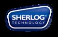 Logo SHERLOG Technology.png