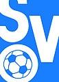 Logo SV Oberachern.jpg