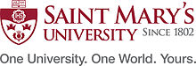 Logo Saint Mary's University.jpg
