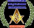 Logo UniversalMixta.png