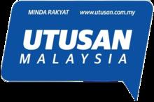 Utusan Malaysia Wikipedia