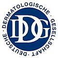 Logo der Deutschen Dermatologischen Gesellschaft (DDG).jpg