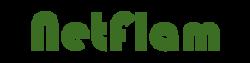 Logo netflam.png
