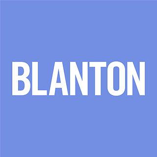 Blanton Museum of Art Art museum in Austin, Texas