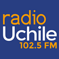 Logo radio universidad de chile.png