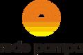 Logo rede pampa.png