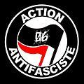 Logoantifa06.jpg