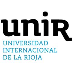 Universidad Internacional de La Rioja - Wikipedia, la ...