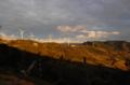 Loja-instalacion-eolica.png