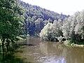 Loket, Czech Republic - panoramio (11).jpg