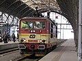 Lokomotiva 371 v Praze.jpg