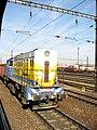 Lokomotiva 740 v Libni (3).jpg