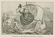 Lola Montez - Wikipedia