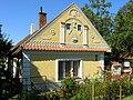 Lom, Old house.jpg