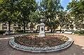 Lomonosova Square SPB 04.jpg