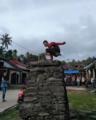 Lompat Batu Hilifarono taken by Arsen 12-2017.png