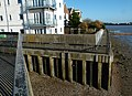 London, North-Woolwich, Thames 19.jpg