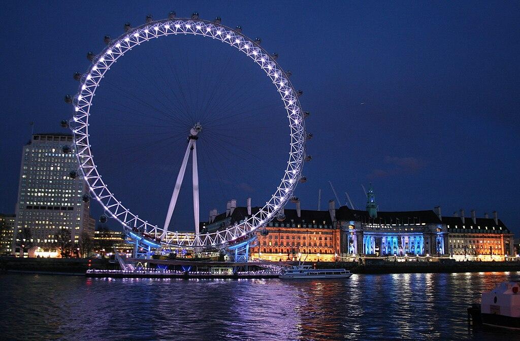 threads lana sweet city london