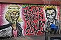 London - Brixton Arches (2).jpg