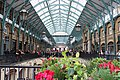 London - Covent Garden (1).jpg