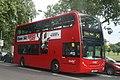 London Buses route 343.jpg