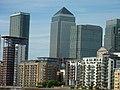 London July 2010 (4828368742).jpg