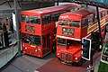 London Transport Museum - geograph.org.uk - 698425.jpg