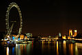 London at night.jpg
