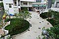Long Ching Estate Ground Floor.jpg