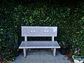 Long shot of the bench (OpenBenches 2969-1).jpg