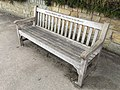 Long shot of the bench (OpenBenches 5698-1).jpg