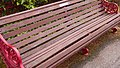 Long shot of the bench (OpenBenches 6442-1).jpg