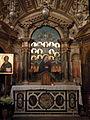 Lonigo Santuario Madonna dei Miracoli 010.JPG